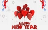 Best+happy+new+year+2015+wallpaper+free+download-2