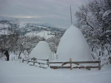 image-2012-02-26-11606209-56-iarna-sohodol