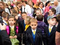 deschiderea-anului-scolar-2-marius-dumbraveanu