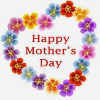Happy Mother's Day Pictures With Quotes Messages Wishes Mothers Day Quotes pics Mothers Day Photos Messages Mothers Day Images Wallpapers Mothers Day Poems (27)