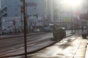 木更津 streets 2
