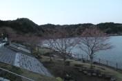 上総亀山 park 2