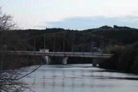 上総亀山 bridge 1.3