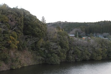 上総亀山 surroundings 7