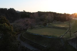 上総亀山 surroundings 12