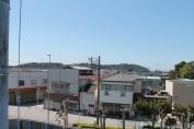 富浦 Station Surroundings 7