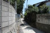富浦 Streets 5