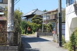 富浦 Streets 11
