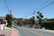 富浦 Streets 15