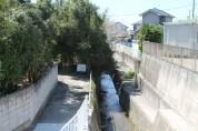富浦 Streets 17