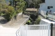 富浦 Streets 18