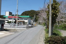 富浦 Streets 21