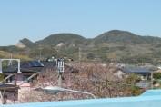 岩井 Station Surroundings 2
