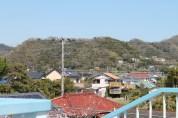 岩井 Station Surroundings 3