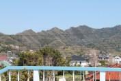 岩井 Station Surroundings 4
