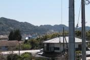 岩井 Station Surroundings 11