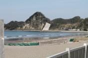 岩井 Beach 2