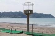 岩井 Beach 4