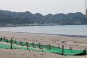 岩井 Beach 5