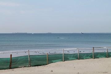 岩井 Beach 9