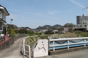 岩井 Streets 7