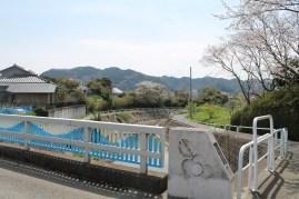 岩井 Streets 8