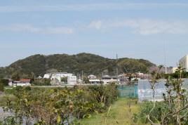 岩井 Station Surroundings 13