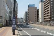 千葉 Streets 2