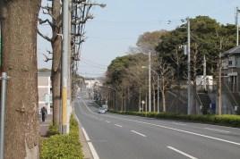 千葉 Streets 11