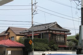千葉 Streets 16