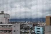 福島市 Hotel Window 3