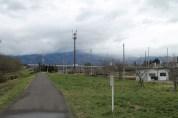 福島市 Park 1.3