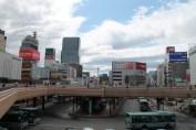 仙台市 Streets 3