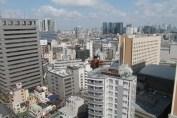 大井町 Hotel 2