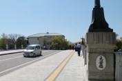 広島平和記念公園 4