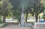 広島平和記念公園 22