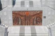 広島平和記念公園 25