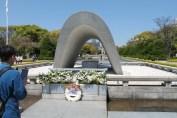 広島平和記念公園 30