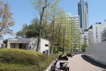 広島 Streets 12