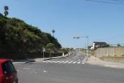 指宿 Streets 4