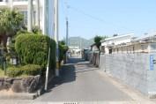 指宿 Streets 13