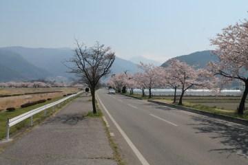 長野県 松本 18