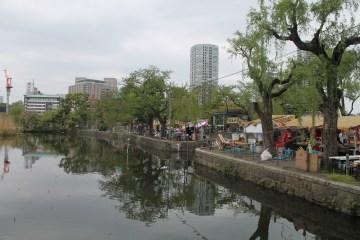 東京上野公園 22