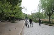 東京上野公園 25
