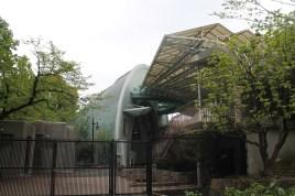 東京上野公園 31