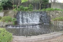 東京上野公園 32