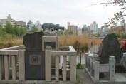 東京上野公園 46