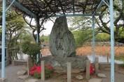 東京上野公園 48