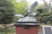 東京上野動物園 64