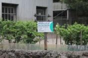 東京上野動物園 104